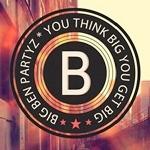BB-PartyZ-logo-150x150-web(11)