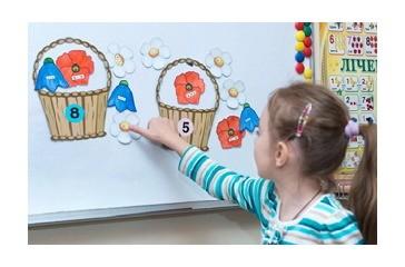Как развить у ребенка желание учиться