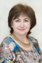 Tarasova NA 72pps