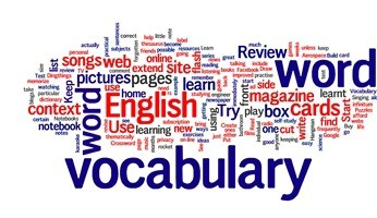 VF9UBSGE86BA-1-learn-english-forum.org-2-RES-web(12)