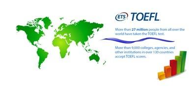 toefl-stats-369x160-web(12)