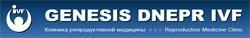Genesis Dnepr IVF