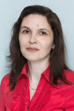 Ivanova-fin-2016-RES-web(11)