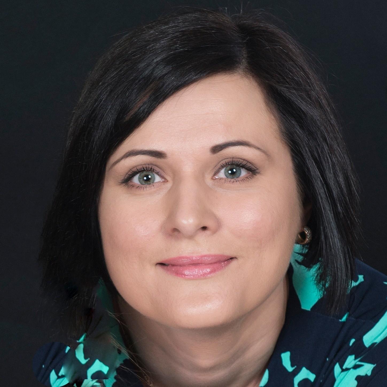 Lyudmila Kurasova 2x2 pps