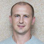 Mormul Sergey Ivanovich 2x2 FIN