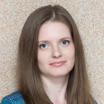 Ostapenko-Irina-MAIN-pps-FIN-2x2-res-NEW-web(9)