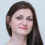 Shavotina Svetlana 2x2 FIN