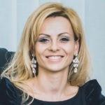 Юлия Вальтер
